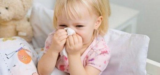 bệnh cúm là gì